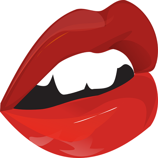 cropped-lips-150003_960_720.png